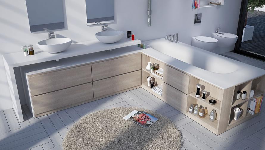 Tiendas de muebles en rivas good muebles boom en for Muebles boom burgos
