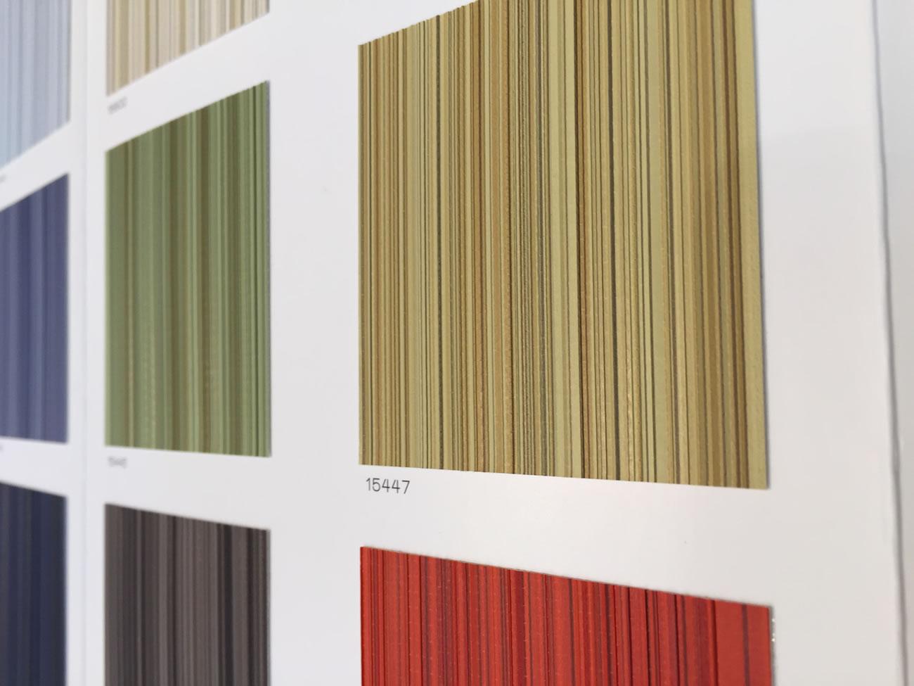 Papel vinilico dise o y calidad para nuestro proyecto en - Papel vinilico pared ...