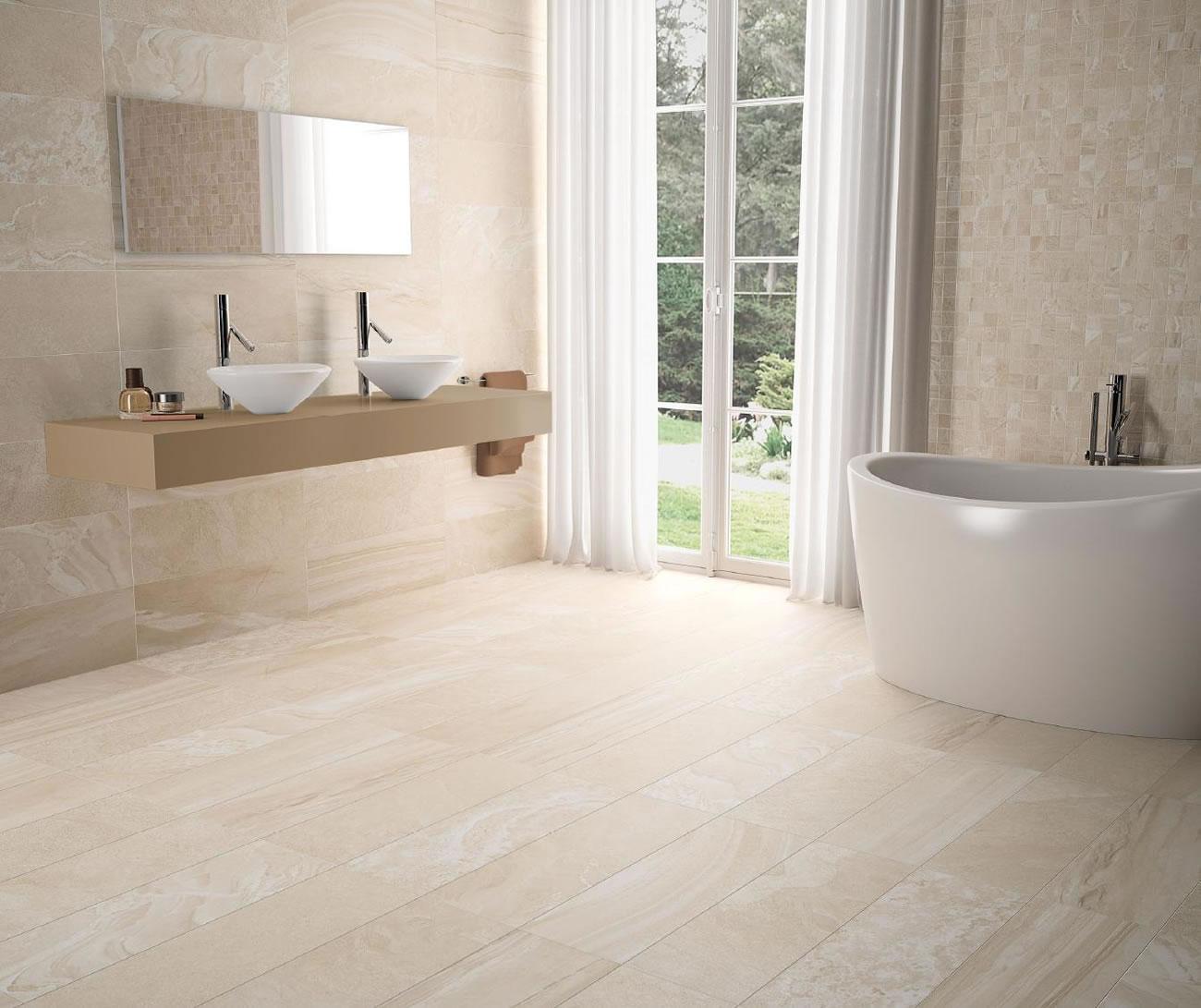 Nuevos suelos de interior y exterior para tu hogar en rivas - Suelos porcelanicos para cocinas ...