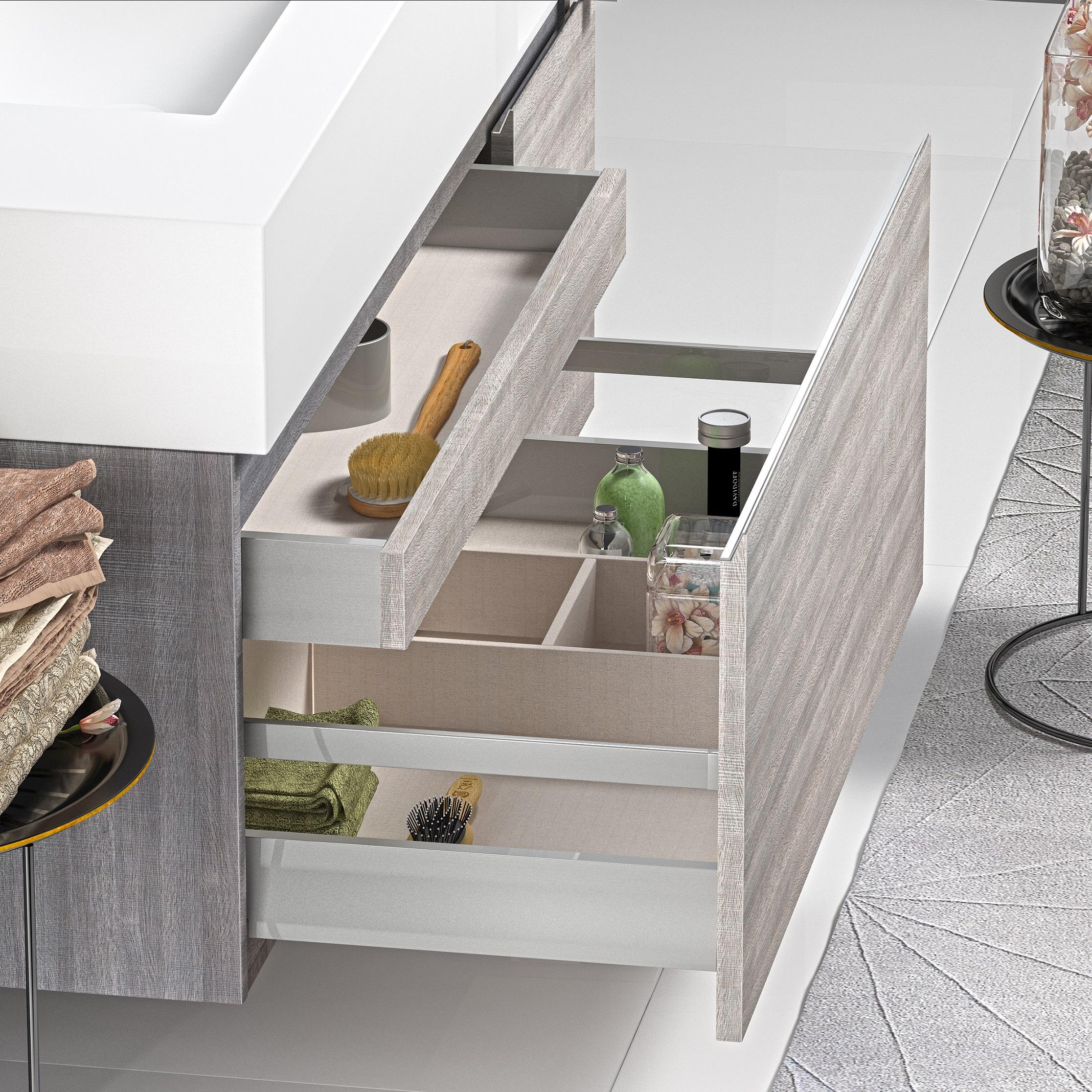 Comprar muebles ba o a medida en madrid - Comprar mueble de bano online ...