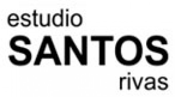 ESTUDIO SANTOS RIVAS