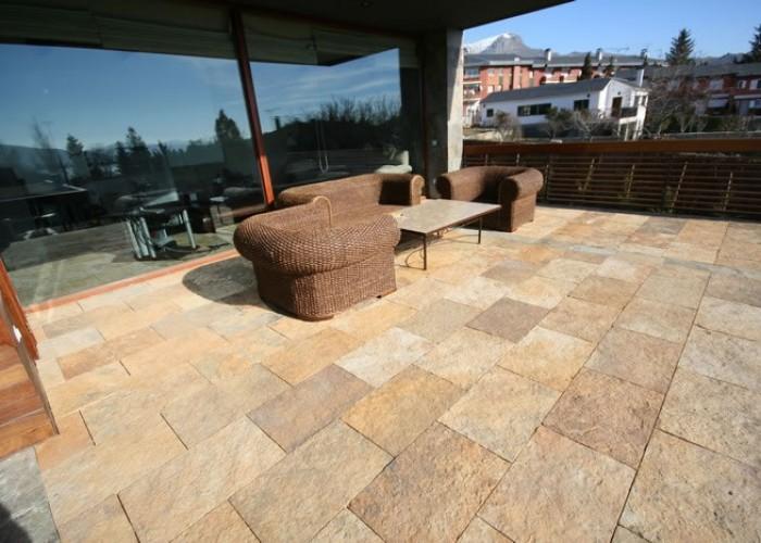 Suelos para exteriores piedra natural en rivas vaciamadrid - Suelo piedra natural ...
