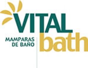 VITAL BATH